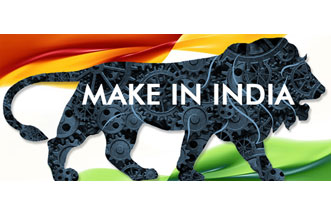 Evertop LED: Made in India